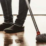 افضل شركة تنظيف بيوت بالدمام
