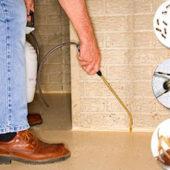 دليل ست البيت للتخلص من حشرات الصيف