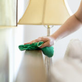 شركة تنظيف المنازل بالرياض
